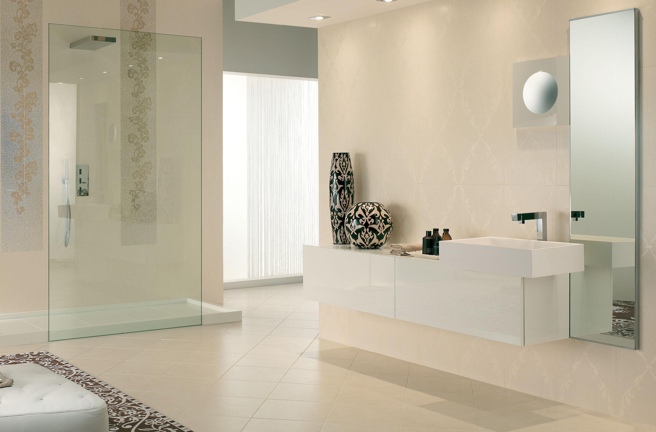 piastrella-bagno-murale-ceramica-damasco-58266-1572401