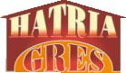 Hatria Gres